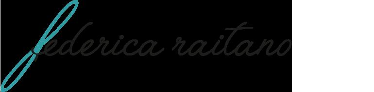 Federica Raitano